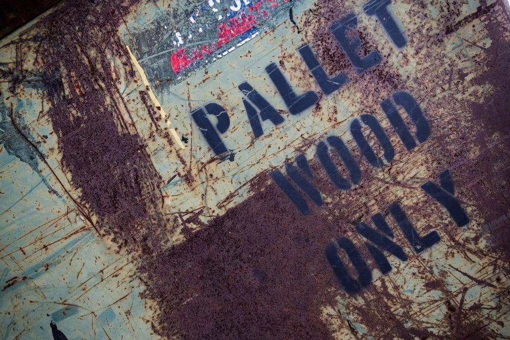 Pallet Wood Only.jpg