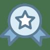 business logistics star