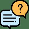 conversation question