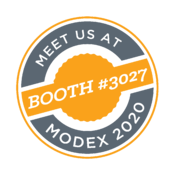 48forty MODEX Booth 3027