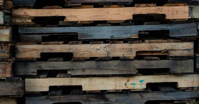 48forty_pallets01-567238-edited
