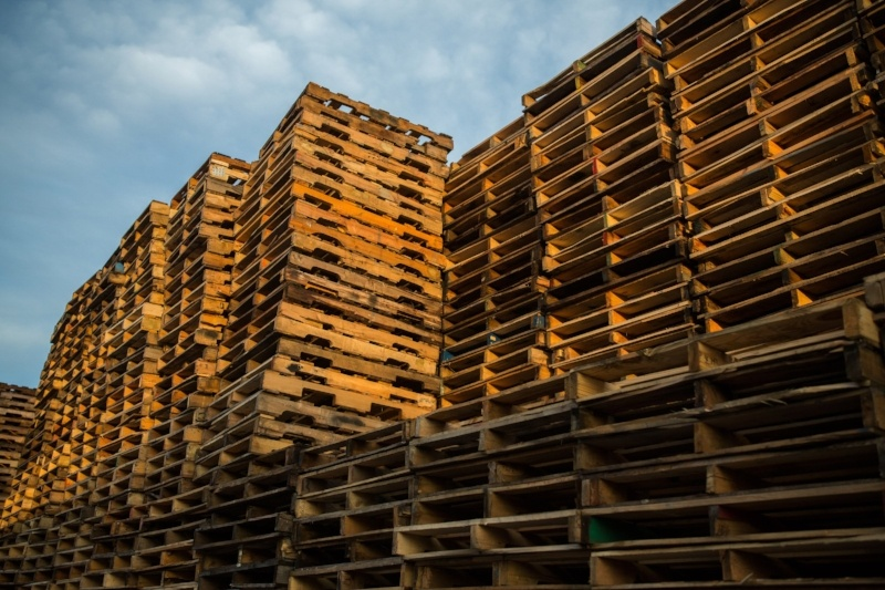 48forty_pallets02-798333-edited