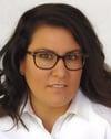 Natalya Calleja