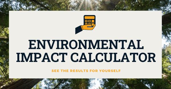calculate-environmental-impact-REC